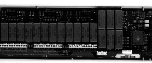Keysight 34902A Reed Multiplexer Module for 34970A, 16-Channel