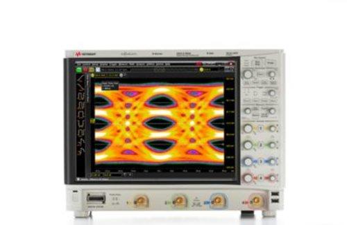 Keysight D9010PAMA Pulse Amplitude Modulation PAM-N Analysis Software