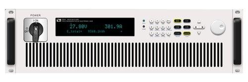 ITECH IT8331 80V/510A/10.5KW Regenerative electronic load
