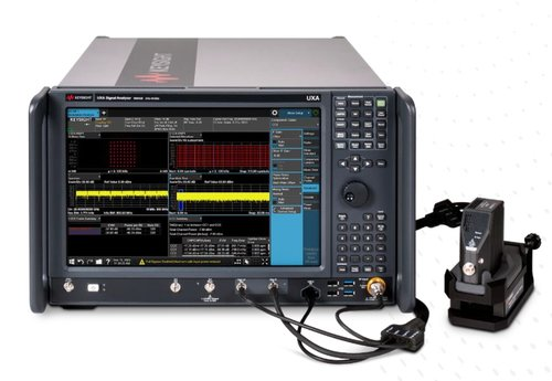 Keysight N9042B UXA X-Series Signal Analyzer
