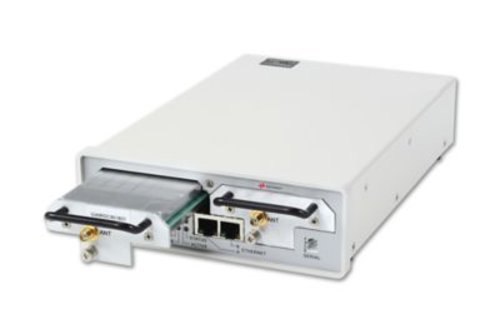 Keysight NTS00000E Nemo FSR1 scanner
