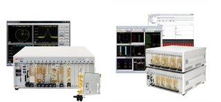 ef5e00b6033f PXI and Modular - RF and Microwave - Altoo Aps